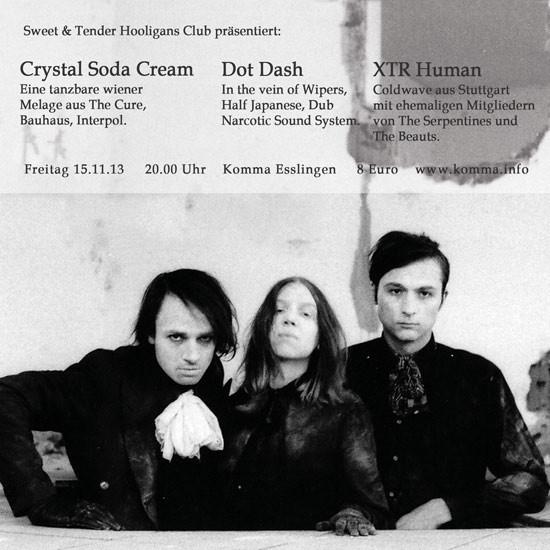 Crystal-Soda-Cream-15