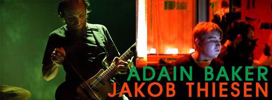 Aidan-Baker-Jakob-Thiesen-04.02.2013--homepage