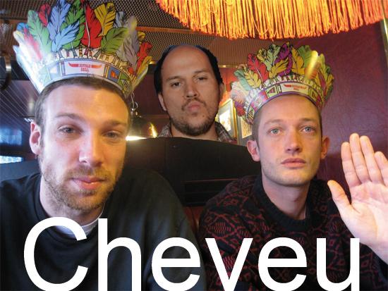 Cheveu-www-bild