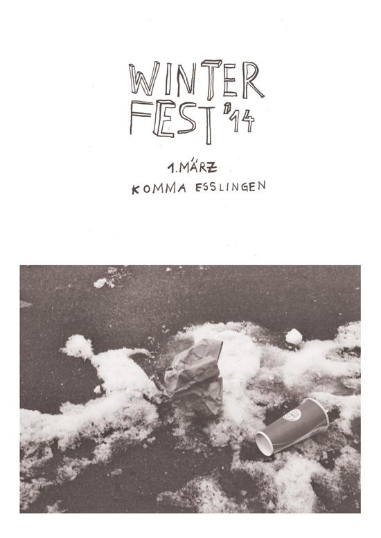 winterfest-kommaseite