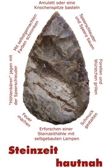 Steinzeitprojekt-Hompage-Bild