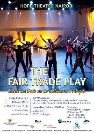 The-Fair-Trade-Play_Mailversand-Esslingen-1