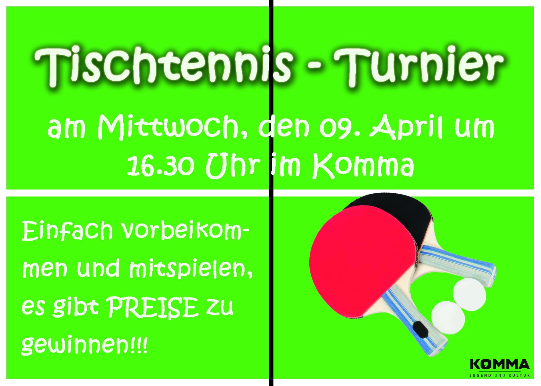 Tischtennis_Komma