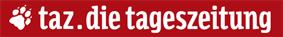 taz_logo_web