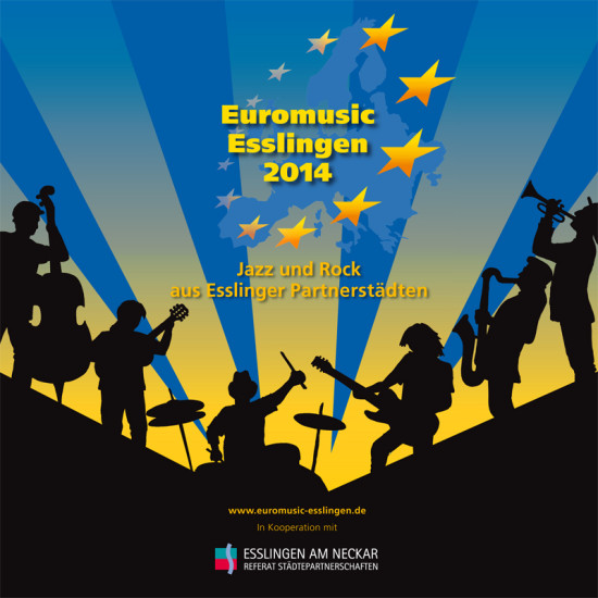 euromusic2014_titel_web_quadrat_1