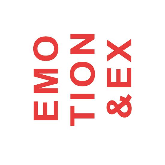 Banner_EmoEx-komma