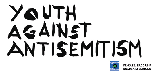 Flyer-Youth-Against-Antisemitism-WEB-Homepage