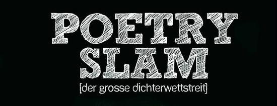 Poetry-Slam-Banner
