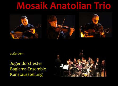 MosaikMusikschule