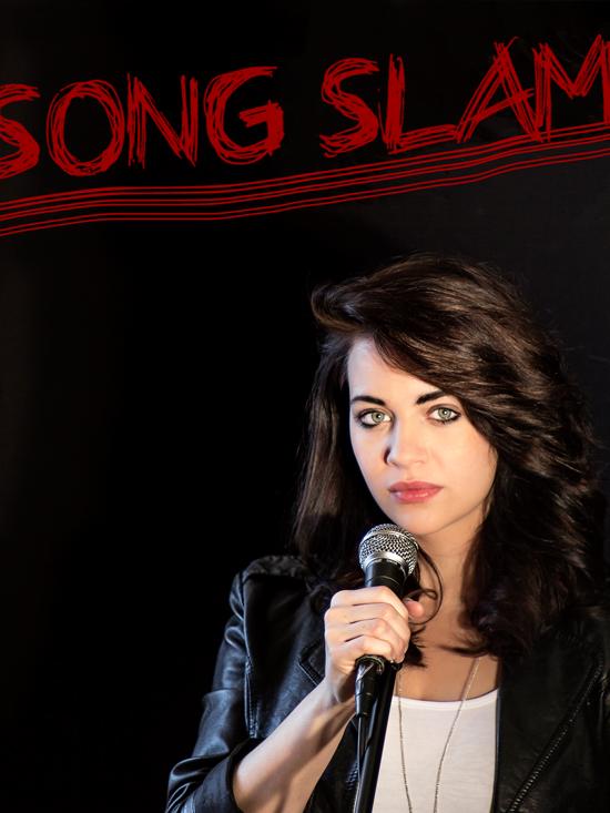 Poetry-Slam-Song-Slam