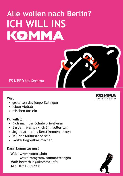 Komma_Postkart_FSJ-Werbung-WEB