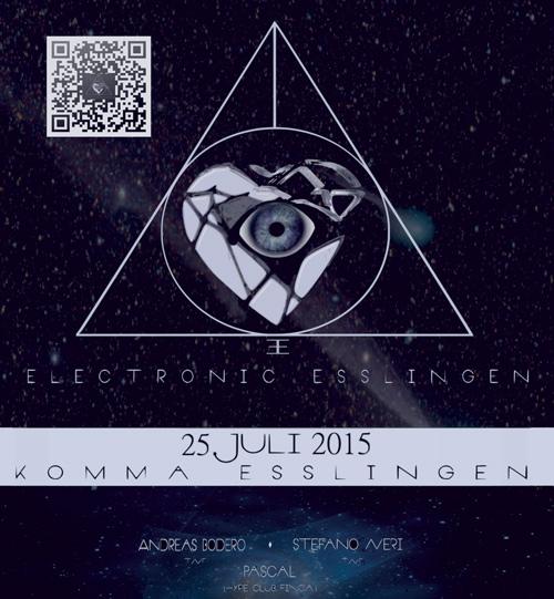 Techno-Party-von-A.-Boden-WEB
