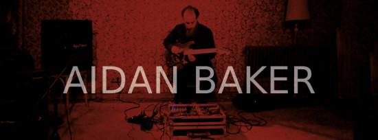 Aidan-Baker1