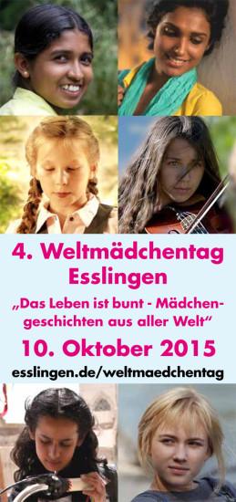 Weltmaedchentag_Flyer_-2015-1