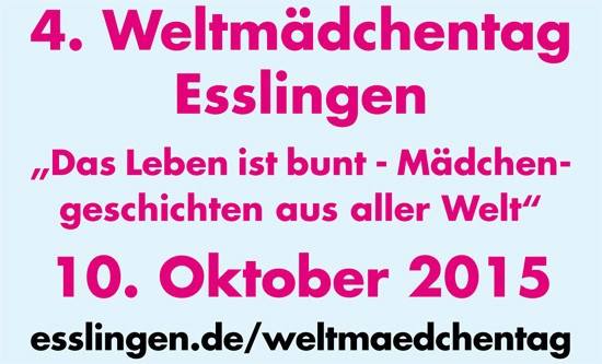 Weltmaedchentag_Flyer_-2015-1web