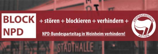 block-npd-hp-banner_klein