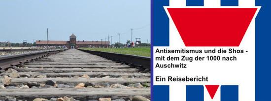 vvnFlyer_AuschwitzberichtFront-Seite001