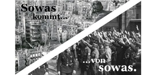 Antifa Café 03.01.16 schmal