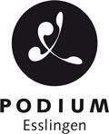 PODIUM-Esslingen-Dachmarke-2014-sw-RGB-STANDARD
