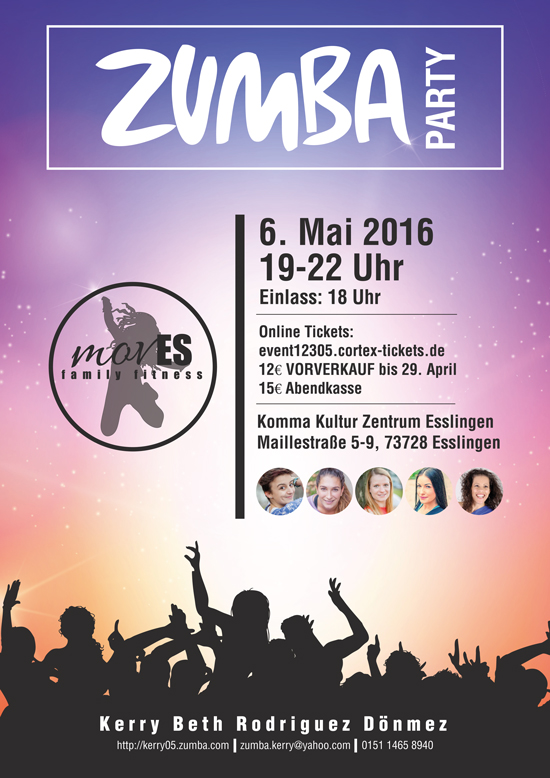 Zumba-Party-Poster-Flyer-Final-