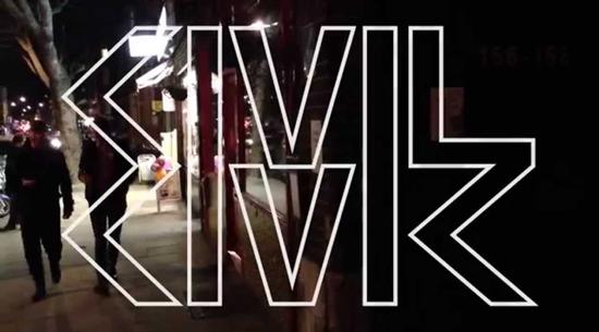 civil-civic