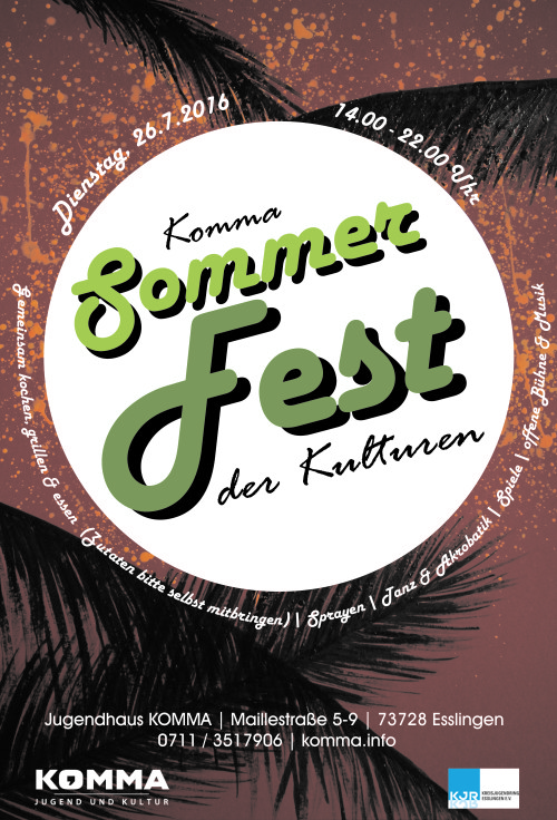 Fest_der_Kulturen_Plakat