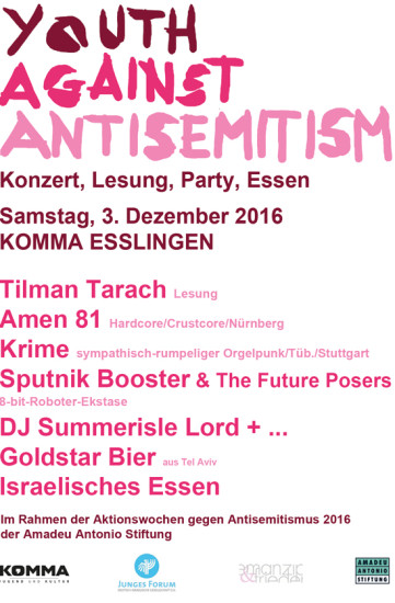 Youth-Against-Antisemitsm-Komma-Web