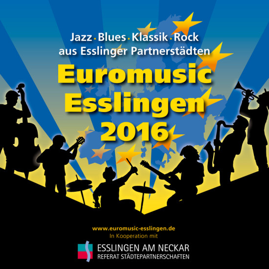 euromusic2016_webtitel.2