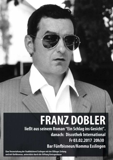 Dobler-550