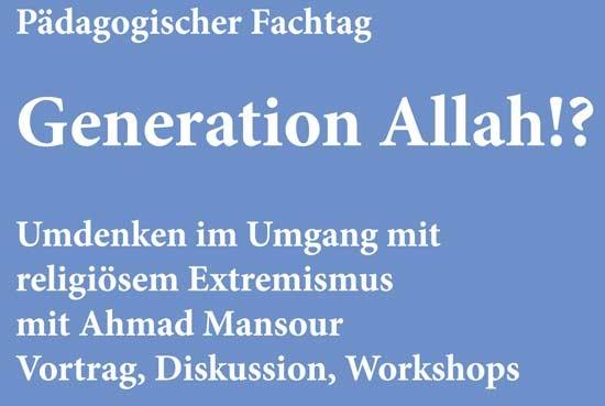 Pädagogischer-Tag-Logo-Web