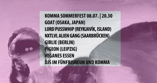Sommerfest-2017-Komma-FB-Seite