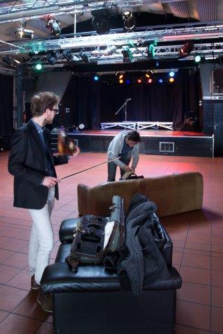 Komma großer Saal 2015 Conny Geiger (5)