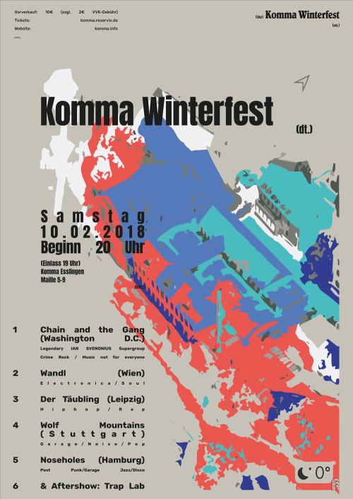 Winterfest_Plakat_Druck-homepage