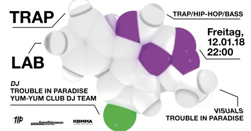 traplab