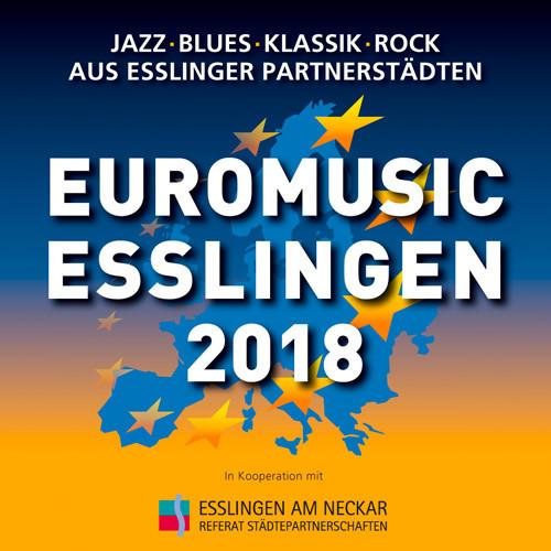 euromusic2018_webtitel_1