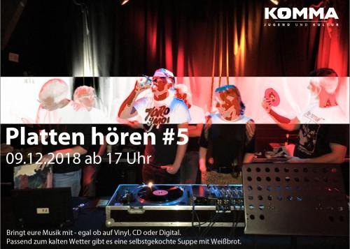 Platternhoeren_2018