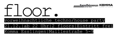 floor_flyer