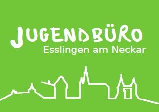 Logo Jugenbüro