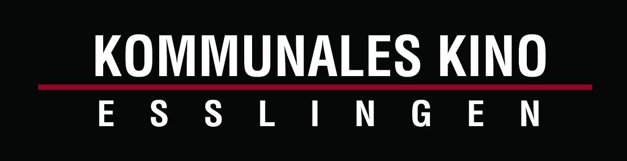 Logo Kommunales Kino_nutzbar