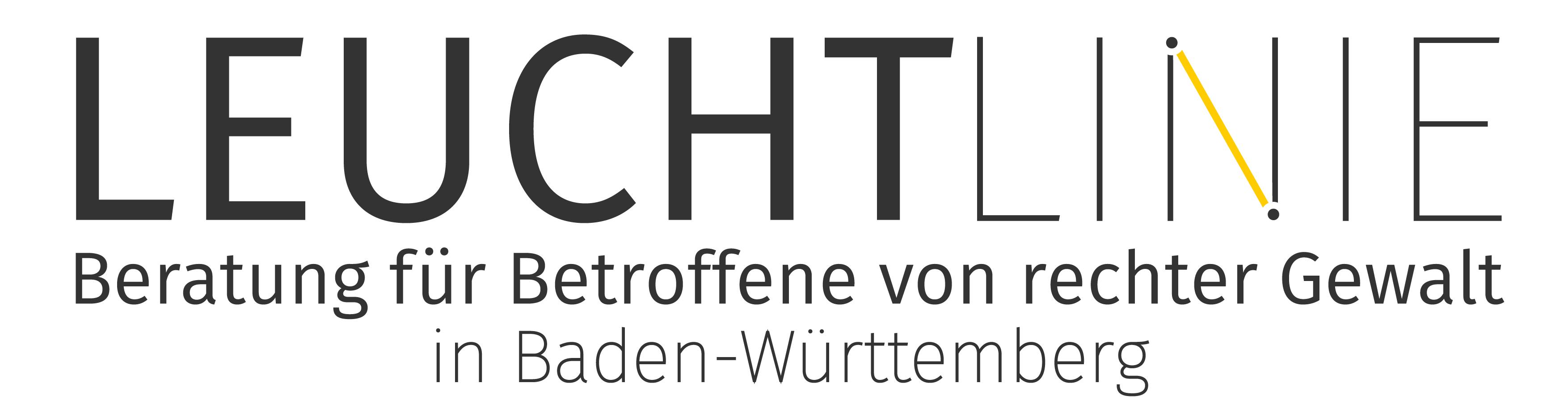 Logo_Leuchtlinie