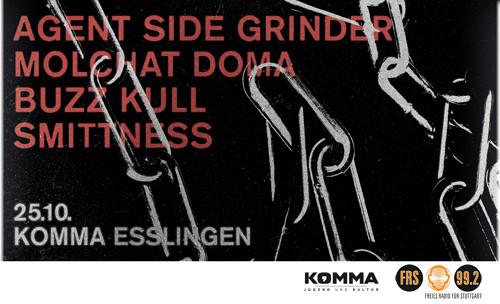 Agent-Side-Grinder-Flyer-homepage