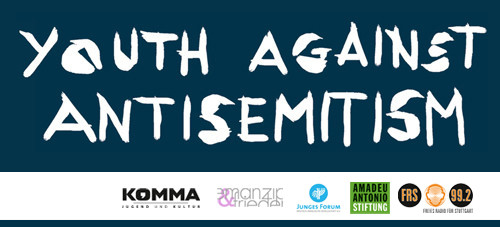 Youth-Against-Antisemitism-Logo-500x156