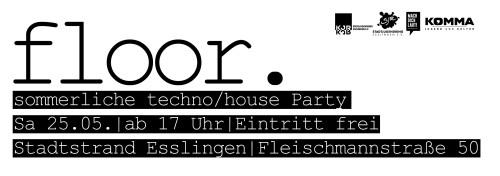 floor_flyer_3_Stadtstrand