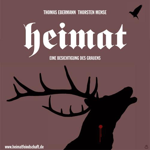 heimat_Header