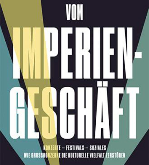 seliger-imperiengeschaeft_cover_648px
