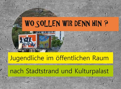 Postkarte_BA_Innenstadt-web