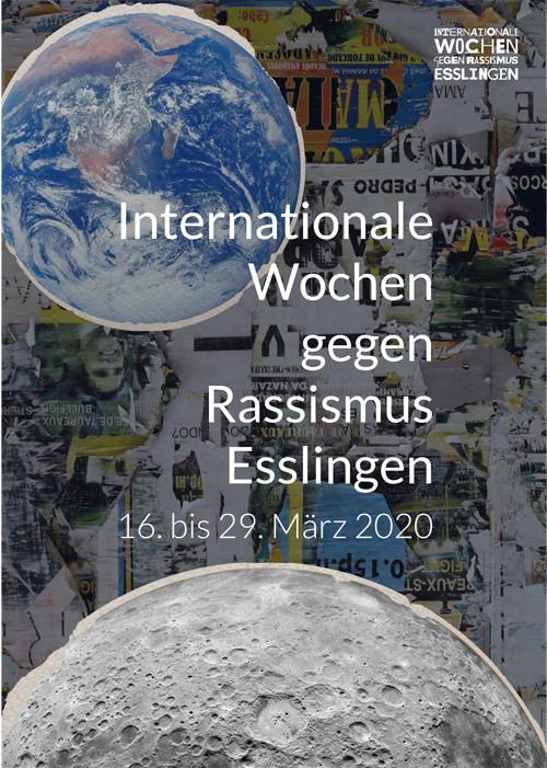 Internationale-Wochen-gegen-Rassismus-2020-1