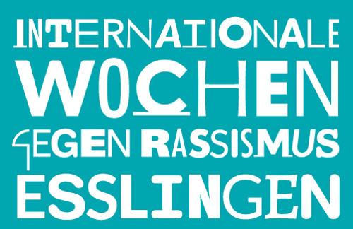 IWgR_Logo