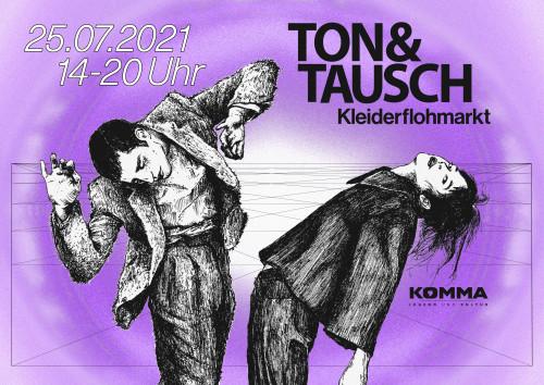 Ton&Tausch_Facebook_Header