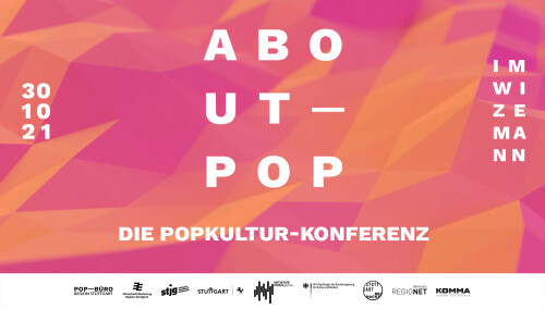 Popbuero_About_Facebook_page_Banner